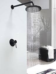 Lightinthebox Faucet Reviews Wall Mount Faucets Oil Rubbed Bronze Lightinthebox Com