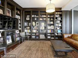 zillow home design quiz contemporary black library design ideas u0026 pictures zillow digs
