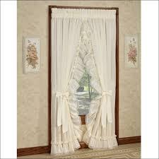 Marburn Curtain Outlet Living Room Marvelous Sliding Door Curtains Marburn Curtains