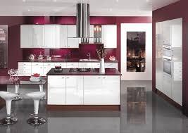 interior design for kitchen images kitchen design interior 100 images interior design kitchen