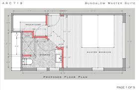 master bedroom bathroom floor plans home decoration add laundry bath designs floor plans home ideas