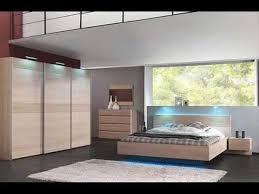 chambre a louer a nancy déco chambre a coucher moderne 22 nancy 25162028 canape