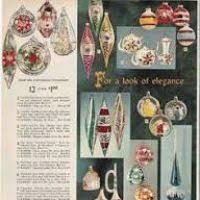 ornament catalogs decore