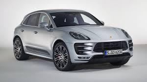 porsche car 2017 porsche macan reviews specs u0026 prices top speed
