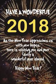 new year new address cards new year greeting cards 2018 happy new year 2018 wishes quotes