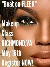 makeup classes in richmond va kym makeup artist home