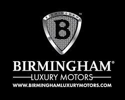 lexus used cars birmingham al birmingham luxury motors birmingham al read consumer reviews