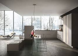 kitchen collection 60 best kitchen collection images on modern kitchens