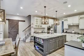 kitchen decor with white cabinets 1001 ideas for a modern farmhouse kitchen decor