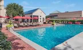 Pavilion Floor Plans by Greenway Park Dallas Tx Apartments For Rent Pavilion Townplace