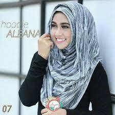 model jilbab model jilbab instan 6 fashion muslim fashion muslim