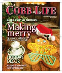 cobb life dec 2013 by otis brumby iii issuu