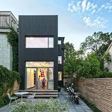 narrow house designs modern narrow house plans jamiltmcginnis co
