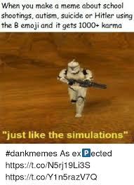 School Picture Meme - 25 best memes about meme about school meme about school memes