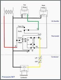 89 toyota pickup wiring diagram wiring diagrams