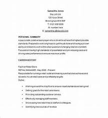retail resume templates retail resume template pointrobertsvacationrentals
