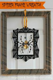halloween spiders crafts 818 best ideas halloween images on pinterest halloween stuff