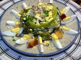 plats a cuisiner présentation de plats de crudités recettes à cuisiner