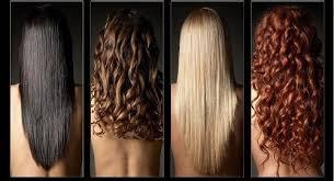 buy hair extensions khairmax hair extensions