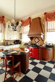 482 best take that drab kitchen images on pinterest kitchen