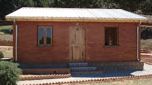 low cost house building good 18 building a low cost home