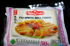 roll sheets vegetable rolls how to make rolls with all