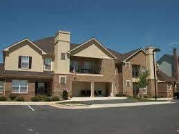 House Floor Plans With Mother In Law Apartment by Carpenterwells Complex Halls Housing Ttu Carpenter Wells Bedroom