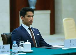 sultan hassanal bolkiah diamond car hassanal bolkiah sultan of brunei a show to view pinterest