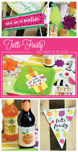 Candy Tables Ideas Candy Buffet Ideas Big Dot Of Happiness