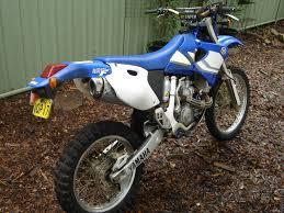 suzuki motocross bikes for sale bikes 595ee0151b68304a5c67ab30 dirt bikes for sale near me bikess