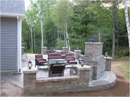 backyards trendy fireplace in backyard backyard inspirations