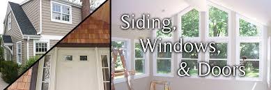 windows siding doors mega pros