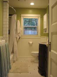 small bathroom decorating ideas on a budget wall mounted toilet