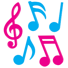 clipart music notes 21 110 clipart music notes tiny clipart