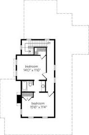 Cottage Living Home Plans by Turtle Lake Cottage Moser Design Group Southern Living House