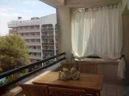 chambre d hote salou dreams appartement salou