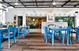 restaurant decor rustic restaurant decor pinterest photogiraffe me