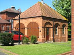 medium image for grand victorian sheds storage buildings garages architecturevictorian garage designs
