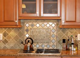 kitchen borders ideas best kitchen border ideas light movable wood panel as kitchen
