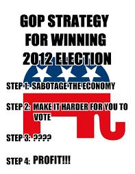 Profit Meme - republican profit meme by graphic pundit on deviantart