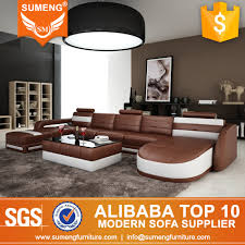 low seating living room low seating furniture low seating furniture suppliers and