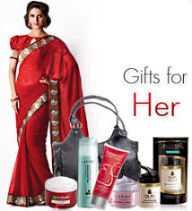 send gifts to india gifts to india send gifts to india same day delivery of gifts to