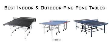 ping pong table dimensions inches ping pong table dimensions dimensions of our outdoor table tennis