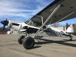 Paint Schemes 2016 Super Cub Paint Scheme Contest Above Alaska Aviation Llc