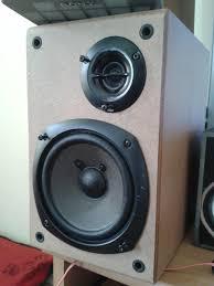 micro home theater speakers sony gold u0027 speaker mod rennie ash