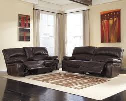 76 best living room images on pinterest memphis loveseats and