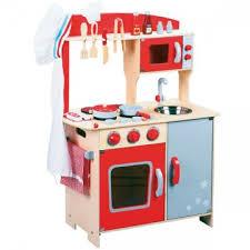 jouet cuisine bois ikea en bois ikea