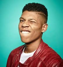 hairstyles on empire tv show 46 best best of empire fashion images on pinterest empire