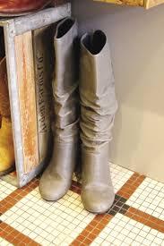 when it rains wear cowboy boots u2013 the easterner