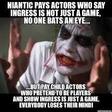 Joker Meme Generator - joker weknowmemes generator